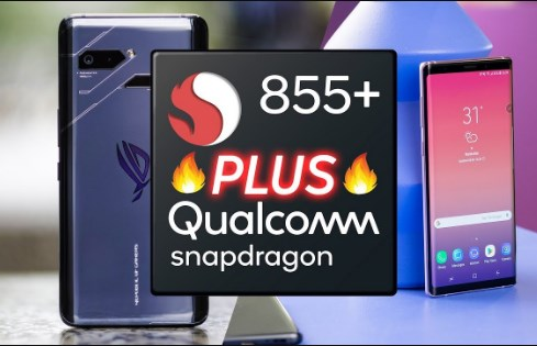 Qualcomm-Snapdragon-855